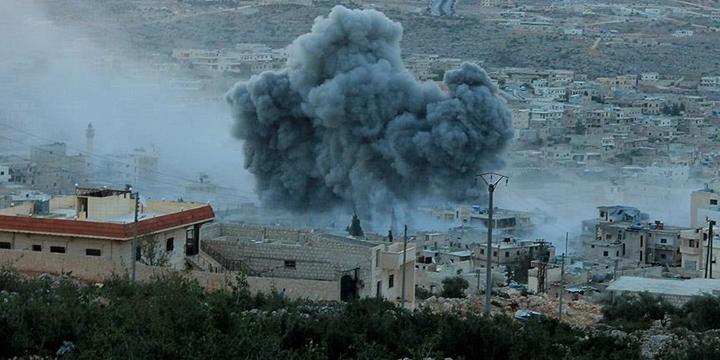 """""""Halep Düşerse Dengeler Değişir"""""""