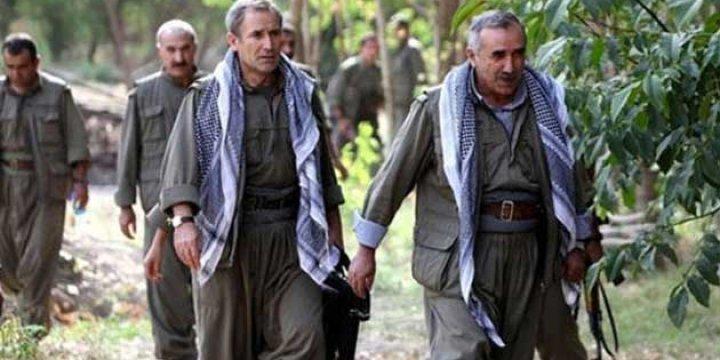 PKK'dan 'Belediyelere Kayyum'a Tehditkar Cevap