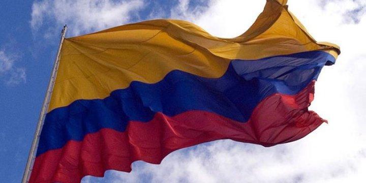 Kolombiya'da FARC ile Varılan Ateşkes Resmileşti