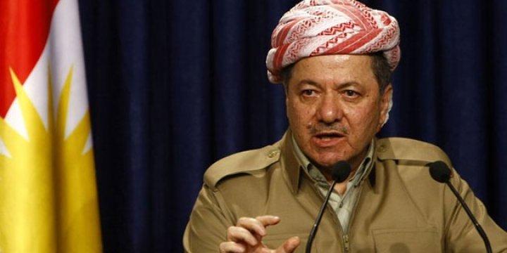 Irak Kürdistanı Gülen Örgütünü Tasfiye Ediyor