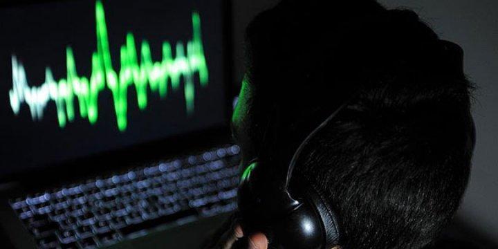 Kriptolu Telefonların Dinlenmesi Davasında Flaş Tutuklamalar