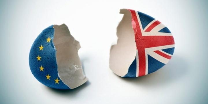 İngiltereliler, AB Ülkelerine Gitmek İçin Vize Almak Zorunda Kalabilir