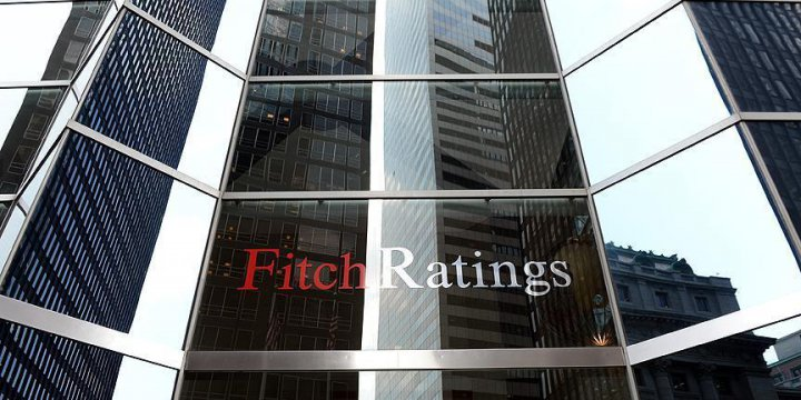 Fitch Ratings'in Türkiye Raporu