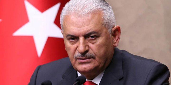 Türkiye, 'Dostluk Zinciri'ne Sisi'yi de Ekler mi?