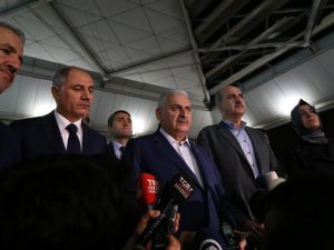 Atatürk Havalimanı'ndaki Saldırıda IŞİD Emareleri