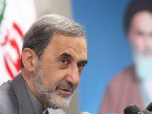 """""""İrancılar Bu İhanetin İtirafına Çok Üzülecekler!"""""""