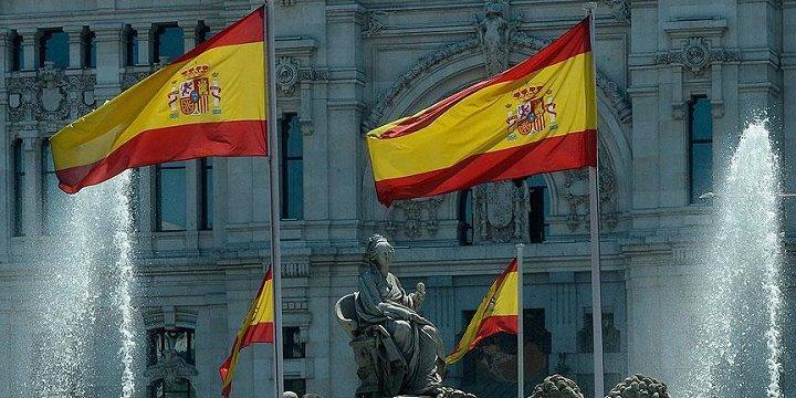 İspanya'da 700 Belediye Başkanına Soruşturma