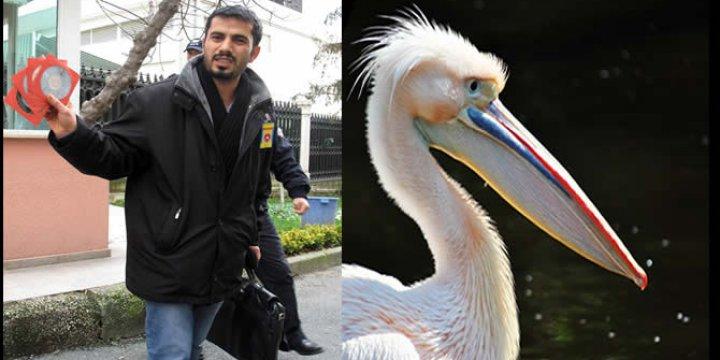 Mehmet Baransu Sendromu ve Medyada Çeteleşme