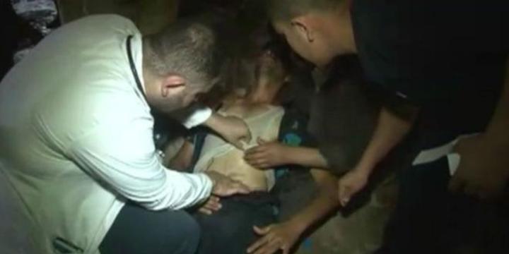 """BM: """"Şii Milisler Felluce'de Sivilleri Kaçırıp Öldürdü"""""""