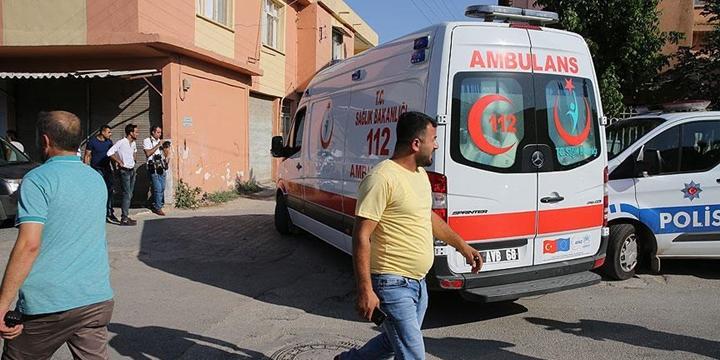 Reyhanlı'daki Patlamada Yaralanan 2 Suriyeli Hayatını Kaybetti