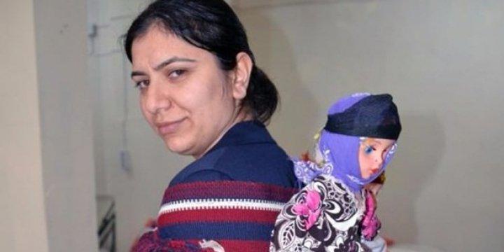 HDP'li Eski Belediye Başkan Yardımcısından Milyonluk Vurgun