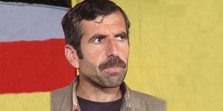 """AA: """"PKK'nın Üst Düzey Sorumlularından 'Bahoz Erdal' Öldürüldü"""""""