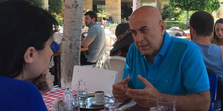 'MHP'de İhraç Olursa Bölünme Kaçınılmaz'