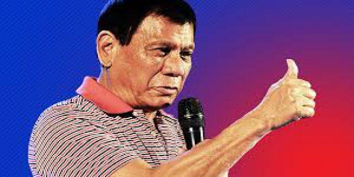 Filipinler'de Duterte Dönemi ve Beklentiler