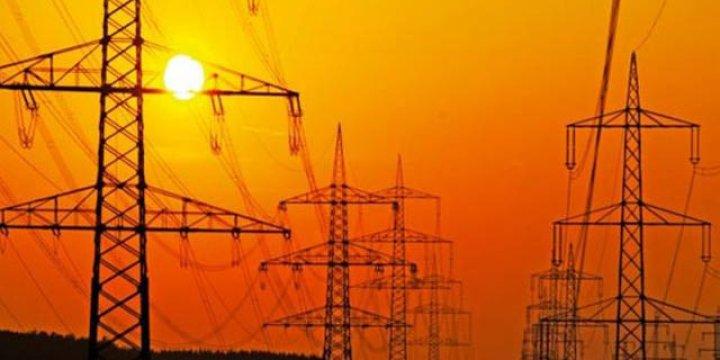 Elektriği Ücretsiz Getirecek Sistem Üzerinde Çalışılıyor
