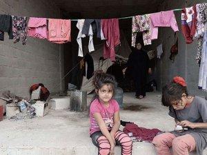 Suriyeli Muhacirlere Karşı Sosyal Linç