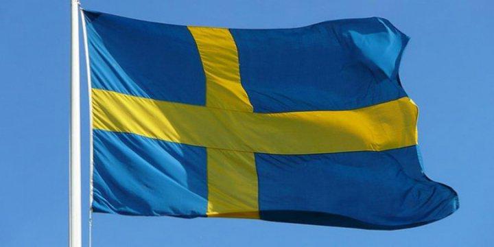 """İsveç'ten """"Newroz TV"""" Çalışanının İltica Talebine Ret"""