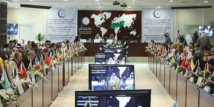 İslam İşbirliği Teşkilatı, Hint Yönetiminin Keşmir'deki Uygulamalarını Kınadı