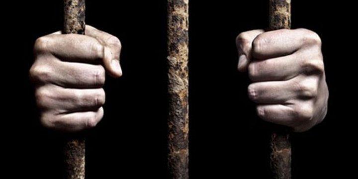 Cezaevlerinden Tahliyeler Bugün Başlıyor