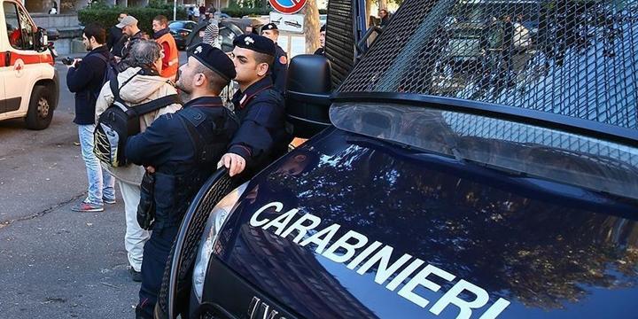 İtalya, Fransa Sınırındaki Güvenlik Önlemlerini Arttırdı
