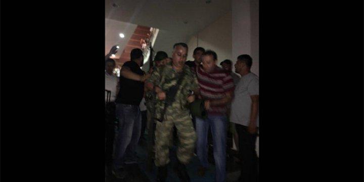 Gölbaşı Başsavcılığı: Ankara'da 42 Kişi Hayatını Kaybetti