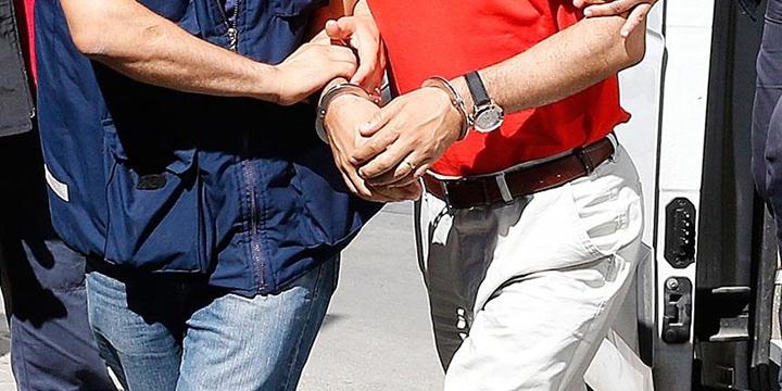 Darbeci Komutanlara Yönelik Gözaltılar Sürüyor