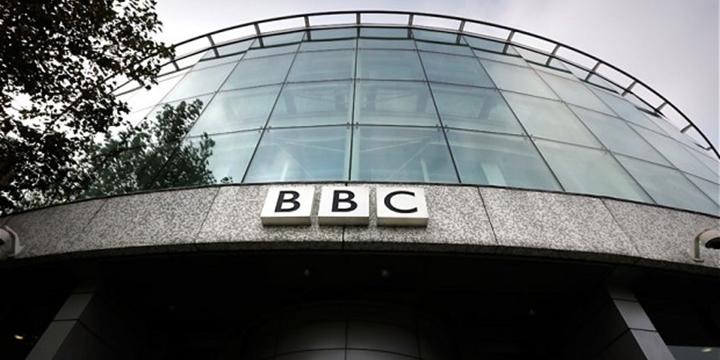 BBC Sunucusundan Somalili Sporculara Karşı Irkçı Tavır