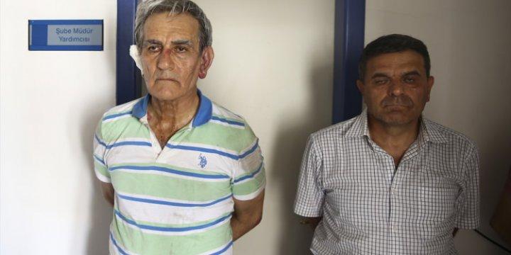 Bekir Bozdağ'dan 'Darbecilere İşkence' İddiasına Cevap