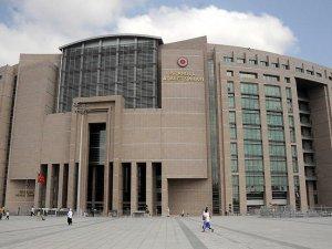İstanbul'da Darbe Girişimine Karıştıkları İddiasıyla 281 Kişi Tutuklandı