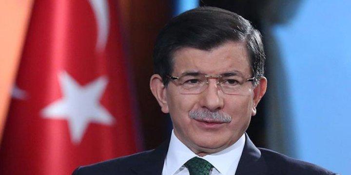 """""""İlk İhbar Hakan Fidan'a Suikast Şeklinde Geldi"""""""