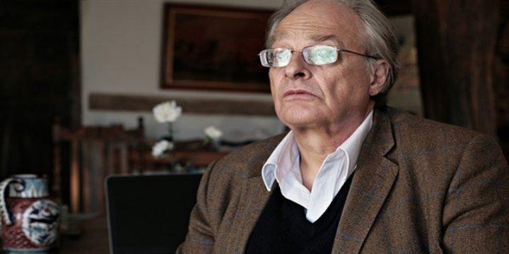 Cockburn: Darbenin Başarısızlığı Türkiye'yi Daha da İslamlaştırmıştır