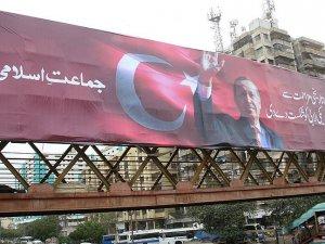 """""""Bu Zafer Tüm Müslümanların Zaferidir'"""