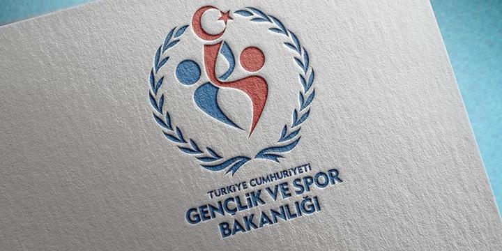 Gençlik ve Spor Bakanı: 245 Personel Görevden Uzaklaştırıldı
