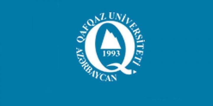 Paralel Yapı'nın Azerbaycan'daki Üniversitesi Kapandı