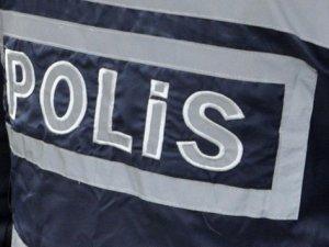 Ankara Emniyet Müdürlüğü'nde 900 Emniyet Mensubu Açığa Alındı