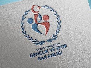 Gençlik ve Spor Bakanı Kılıç: Toplam 2 Bin 345 Kişiyi Görevden Uzaklaştırdık