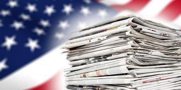 ABD Medyası Cuntanın Yenilgisi Karşısında Kudurdu