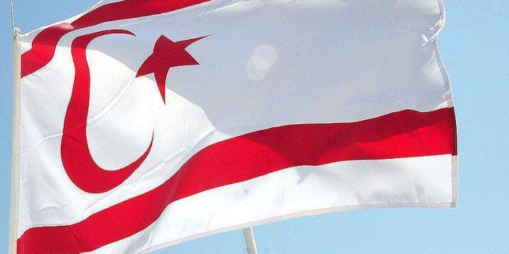 KKTC'de Koalisyon Hükümeti Kurulması İçin Anlaşmaya Varıldı