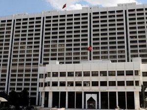 Enerji ve Tabii Kaynaklar Bakanlığı'nda Atama