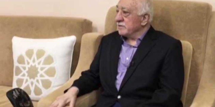Darbeci Sisi, Darbeci Gülen'e Mısır Kapılarını Açar mı?
