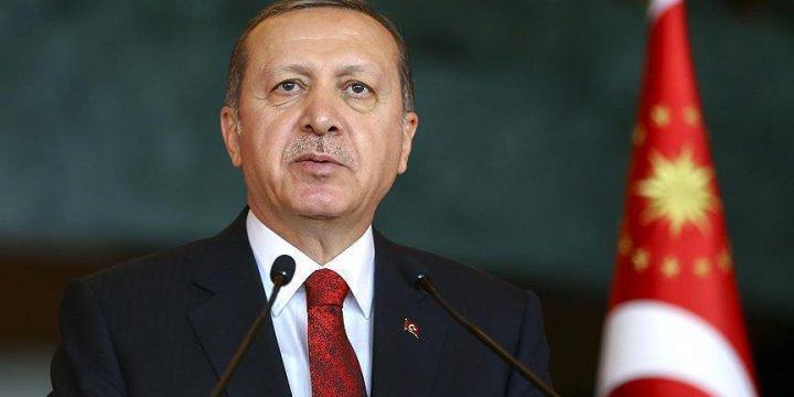 Yarbay Murat Bolat: ABD, Erdoğan'ın Konumunu Verecekti