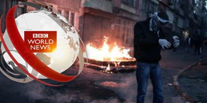 BBC Aleviler Üzerinden Provokasyonlara Hazırlanıyor