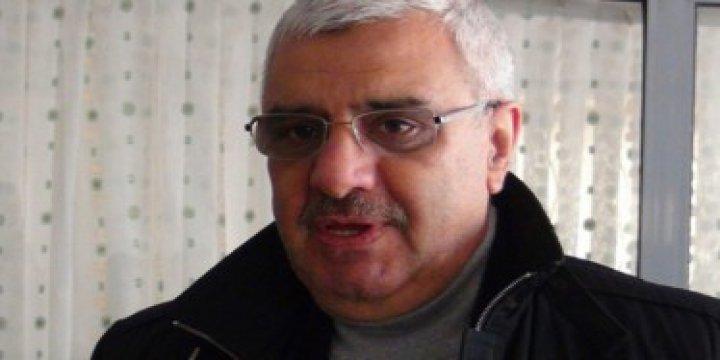 Gülen Medyasının Yazarı Ali Bulaç'tan Açıklamalar