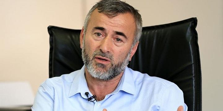 Çengelköy Halkı Darbecilere Geçit Vermedi