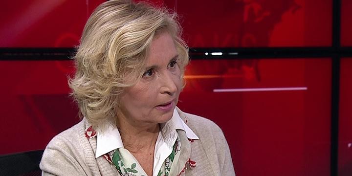 Nazlı Ilıcak Dâhil 42 Gazeteci Hakkında Yakalama Kararı