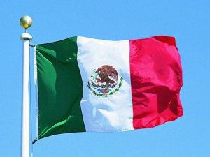 Meksika'da Belediye Başkanı Öldürüldü