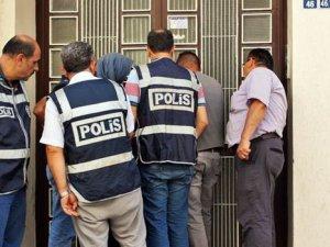 Uğur Soğutma'nın Sahibi Mehmet Takmaklı ve Kardeşi Gözaltına Alındı