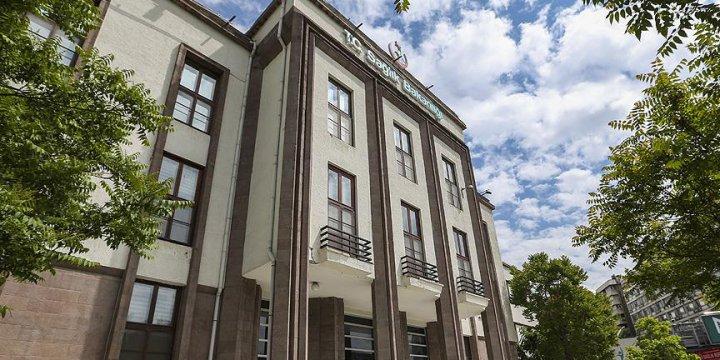 Sağlık Bakanlığında 5 Binin Üzerinde Personel Açığa Alındı