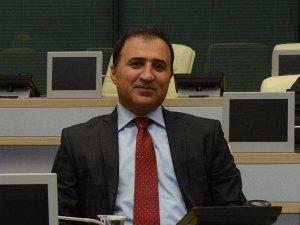 İstanbul Vali Yardımcısı ile Bağcılar ve Sancaktepe Kaymakamları Gözaltında