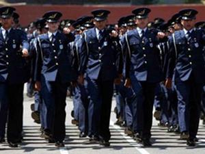 Askeri Liseler Kapatılıyor